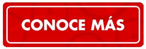 visite-web-bicichicos