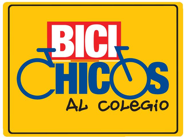 placa_Bicichicos