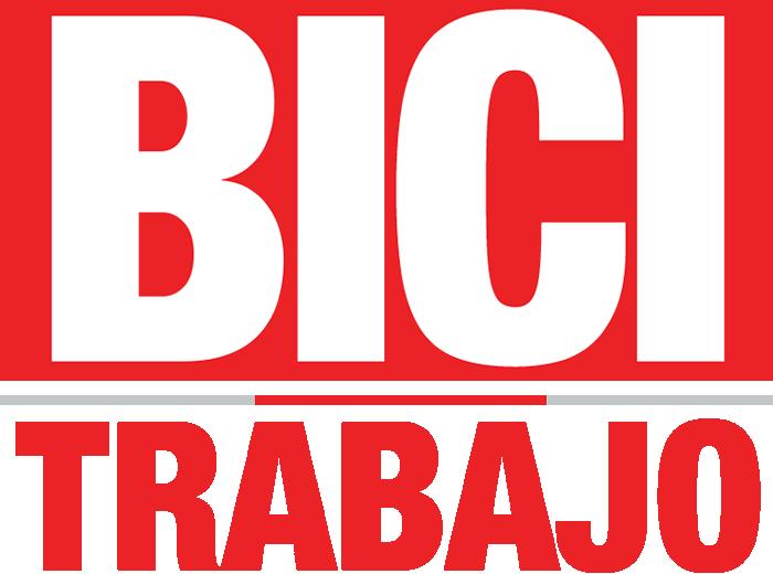 placa_bicitrabajo